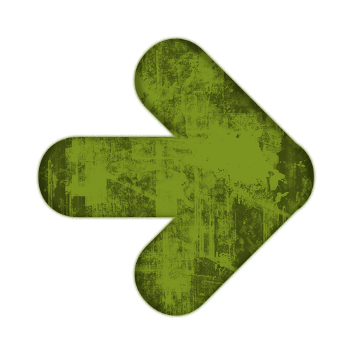 005244-green-grunge-clipart-icon-arrows-arrow-solid-right.png