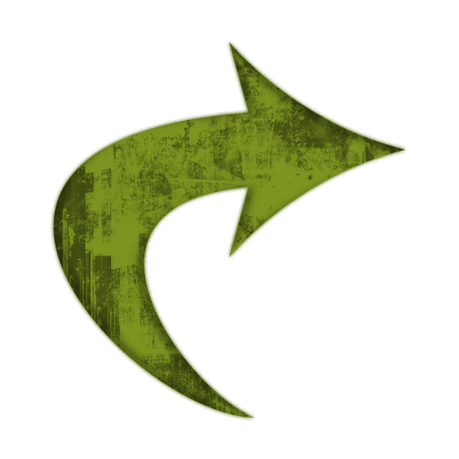 005248-green-grunge-clipart-icon-arrows-arrow-styled-right.png