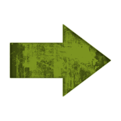 005251-green-grunge-clipart-icon-arrows-arrow-thick-right.png