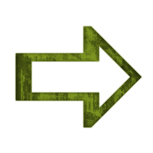 005264-green-grunge-clipart-icon-arrows-arrow2-right-load.png