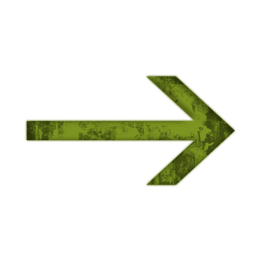 005272-green-grunge-clipart-icon-arrows-arrow4-right.png