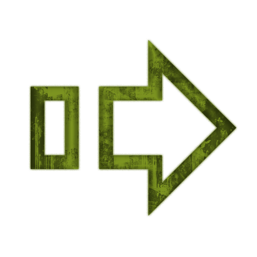005289-green-grunge-clipart-icon-arrows-cut-arrow-right.png