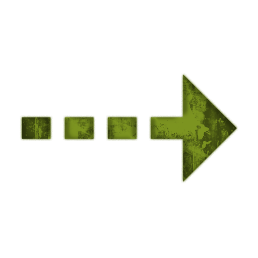 005293-green-grunge-clipart-icon-arrows-dotted-arrow-right.png