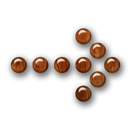 008325-glossy-waxed-wood-icon-arrows-arrow-dotted-right.png
