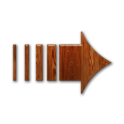 008330-glossy-waxed-wood-icon-arrows-arrow-more.png