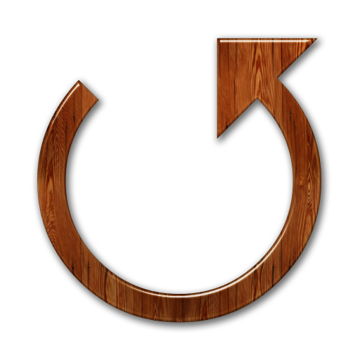 008353-glossy-waxed-wood-icon-arrows-arrow-undo.png