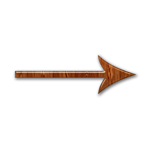 008361-glossy-waxed-wood-icon-arrows-arrow11-right.png