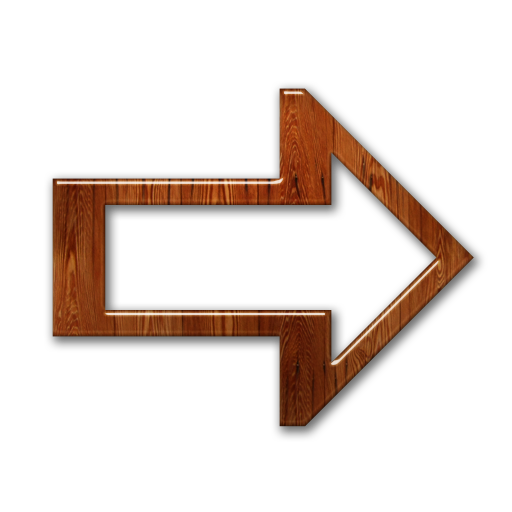 008364-glossy-waxed-wood-icon-arrows-arrow2-right-load.png
