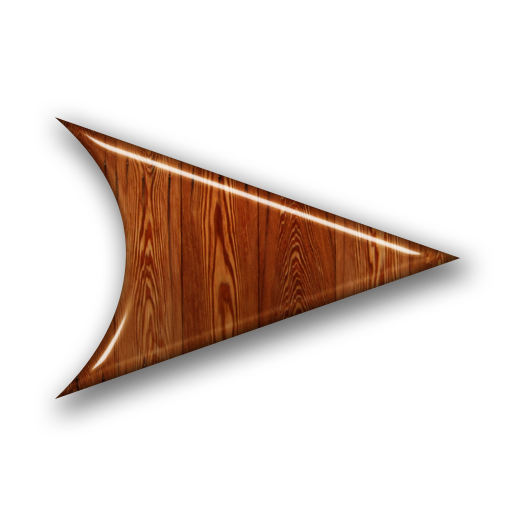 008378-glossy-waxed-wood-icon-arrows-arrowhead2-right.png