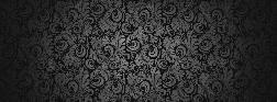 black-n-white.jpg