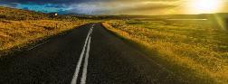 open-road.jpg