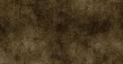 ancientscroll.jpg