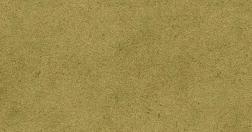 brownpaper.jpg