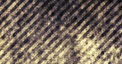 fadedglory1.jpg