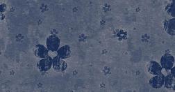 heartflowersgray.jpg