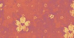 heartflowersorange.jpg
