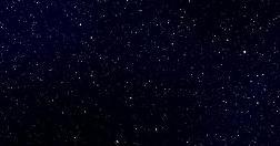 lotsofstars.jpg