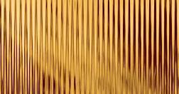 orangestripes.jpg