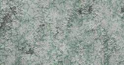 tornwallpaper.jpg
