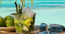 tropical-drinks.jpg