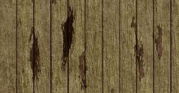 woodpanels.jpg