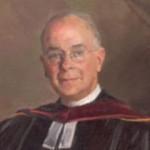 Douglas Horton
