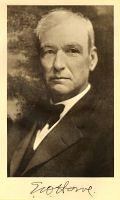 E. W. Howe