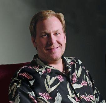 Curt Schilling
