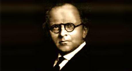 William J. H. Boetcker
