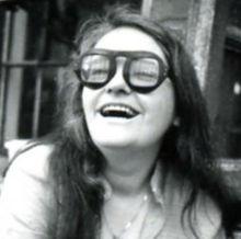 Kate Millett