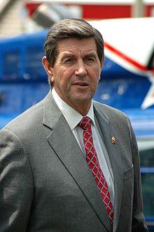 Bob Riley