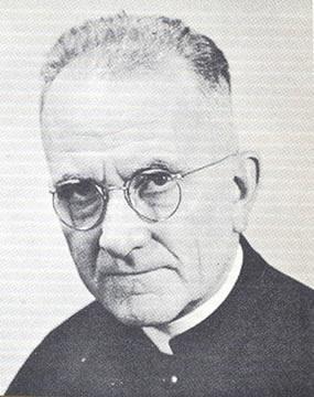 D. Elton Trueblood
