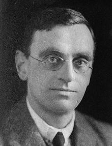 H. C. Bailey