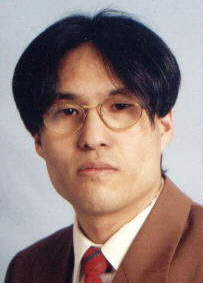 Alex Chiu