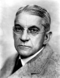 William Lyon Phelps