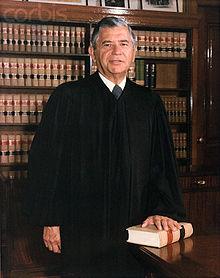 Irving R. Kaufman