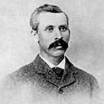 William Henry Ashley