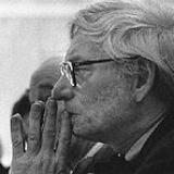 Louis Kahn Quotes