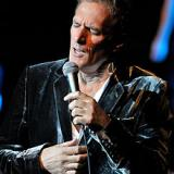 Michael Bolton Quotes