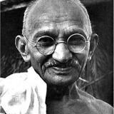 Mahatma Gandhi Quotes