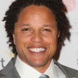 Cobi Jones Quotes
