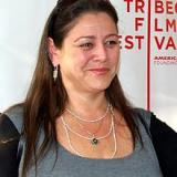 Camryn Manheim Quotes