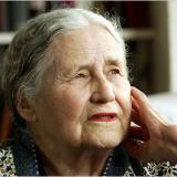 Doris Lessing Quotes