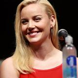 Abbie Cornish quotes