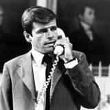 William Devane Quotes