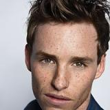 Eddie Redmayne Quotes