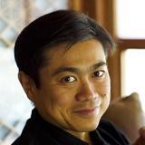 Joichi Ito Quotes