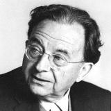 Erich Fromm Quotes