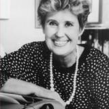 Erma Bombeck Quotes