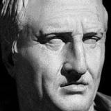 Plautus Quotes